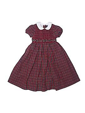 Ralph Lauren Dress Size 3