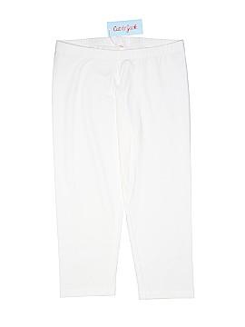 Cat & Jack Casual Pants Size 14 - 16