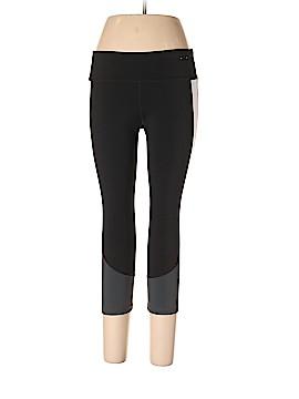 Gap Fit Active Pants Size L