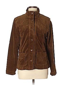 Natural Reflections Jacket Size L