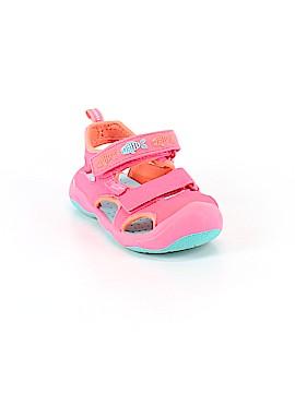 OshKosh B'gosh Sandals Size 8