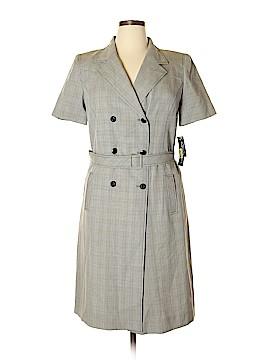 Kasper A.S.L. Casual Dress Size 14