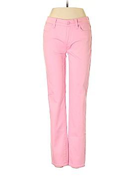 Talbots Jeans Size 0