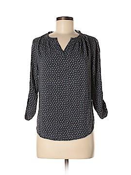 Fun2Fun 3/4 Sleeve Blouse Size M