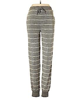 Felina Casual Pants Size S