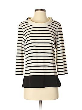 Vero Moda 3/4 Sleeve Blouse Size S