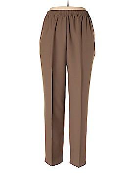 TanJay Casual Pants Size 16 (Tall)