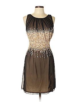 Miss Sixty Cocktail Dress Size 10