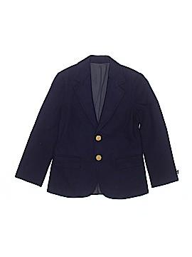 Imp Originals Blazer Size 7