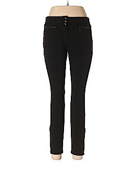 INC International Concepts Casual Pants Size 12