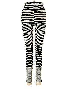 Fornia Leggings Size M