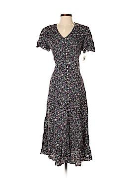 D.B.Y. Ltd Casual Dress Size 3