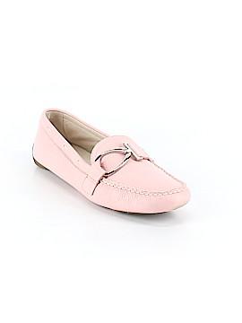 AK Anne Klein Flats Size 7 1/2