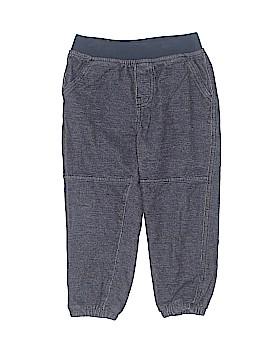 Tea Sweatpants Size 3T