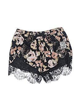 Kimchi Blue Dressy Shorts Size S