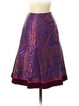 Sara Jane Casual Skirt Size 8