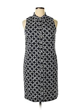 MICHAEL Michael Kors Casual Dress Size 12