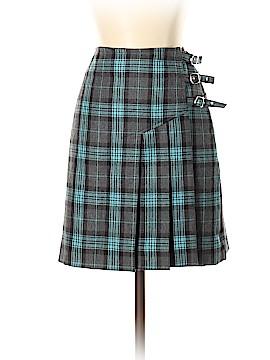 Donna Bonn Designs Casual Skirt Size 4