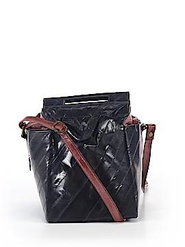 Skunk Funk Bucket Bag One Size