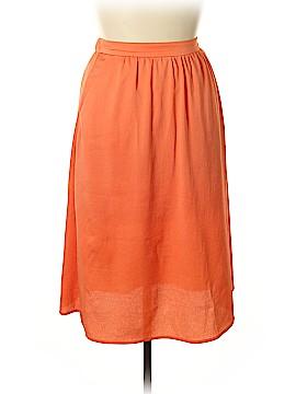 M&S Casual Skirt Size 42 (EU)