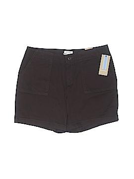 Dockers Shorts Size 10