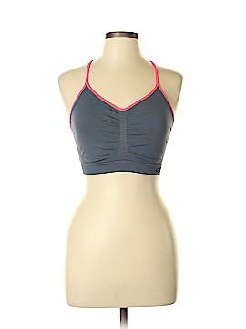 Champion Sports Bra Size XL