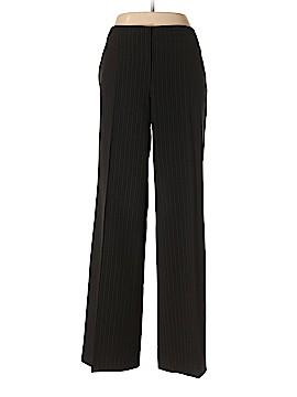 Liz Claiborne Dress Pants Size 12