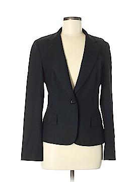 DKNY Wool Blazer Size 8