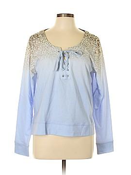 Venus Sweatshirt Size L