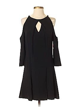 Ramy Brook Casual Dress Size 0