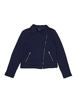 Gap Kids Jacket Size 8