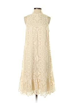ERIN Erin Fetherston Casual Dress Size 8