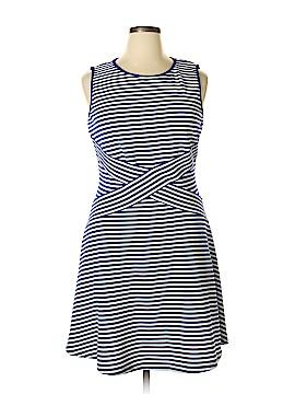 Trulli Casual Dress Size XL