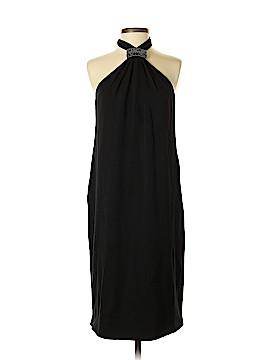 Salvatore Ferragamo Casual Dress Size 44 (IT)