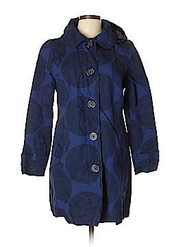 Boden Coat Size 10