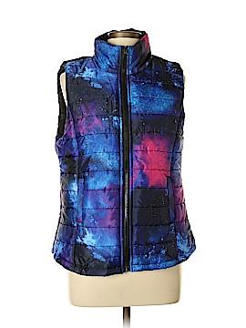 Rue21 Vest Size XL