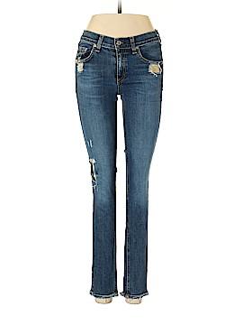 Rag & Bone/JEAN Jeans 26 Waist