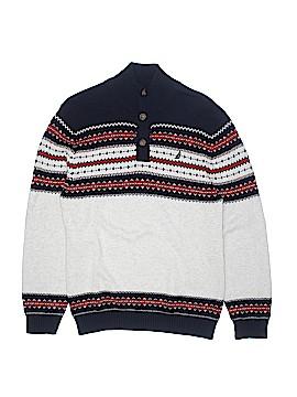 Nautica Pullover Sweater Size 18 - 20