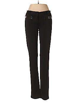 Yansi Fugel Casual Pants Size 2