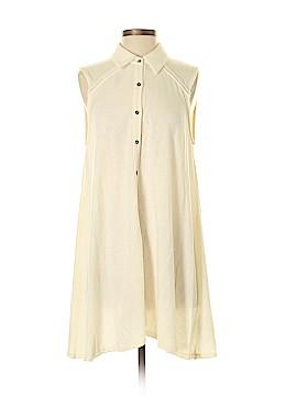 Everleigh Casual Dress Size M