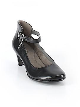 Aerosoles Heels Size 9
