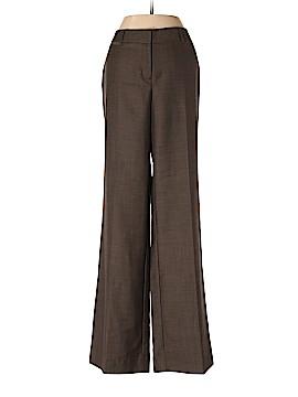New York & Company Dress Pants Size 2 (Tall)