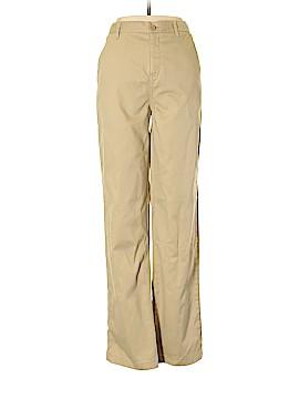 Old Navy Khakis Size 18