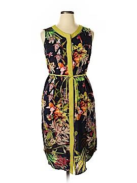 Brooklyn Industries Casual Dress Size L