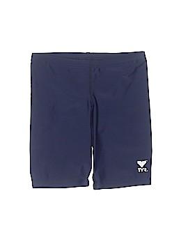 TYR Rash Guard Size 6/6X