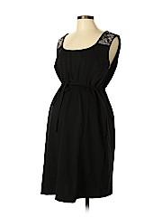 Loved by Heidi Klum Casual Dress