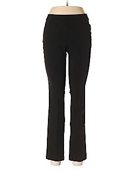 Rafaella Casual Pants Size 8