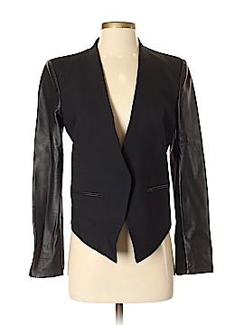Helmut Lang Wool Blazer Size 2
