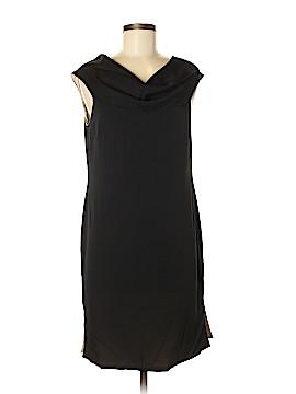 Catherine Malandrino Casual Dress Size 8
