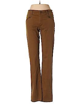 Lauren Jeans Co. Jeggings Size 2